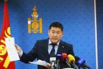 """Л.Оюун-Эрдэнэ: """"Эрдэнэт""""-ийн 49 хувийг худалдаж авсан 400 сая доллар бол """"Монголын зэс""""-ийн биш төрийн л мөнгө"""